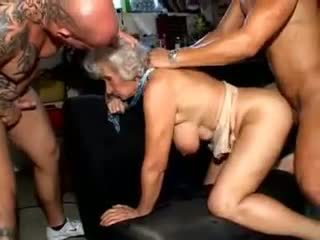 Babka norma: zadarmo vyzreté porno video a6