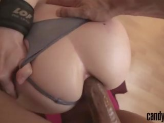 anal, anal amador, pawg