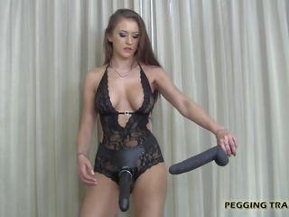 Wir beide wissen sie wollen ein wirklich schwer pegging: kostenlos porno 14
