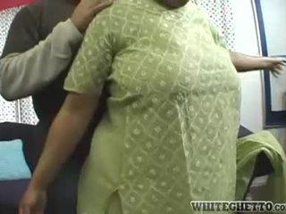 gonzo, big breast, natural tits