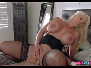 brazzers, milfs, old + young