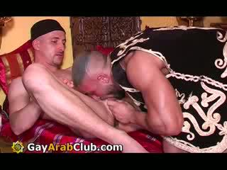 Bakla arab night klab 4