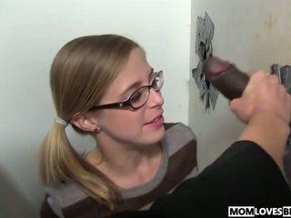 milfs, interracial, hd porno