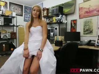 Brides doce reverso