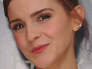 Emma watson - a fisting fantasy, bezmaksas hd porno 92