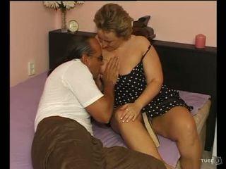 ل جنسي ريان سيدة loves جنس