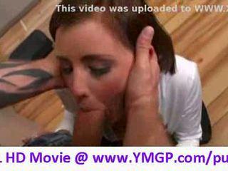 Brooke lee adams rauh sex