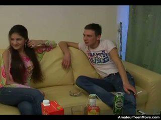 malonumas paauglių seksas žiūrėti, pilnas amateur porn, eurų porno