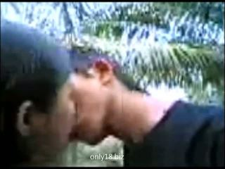 India kolese students sexual picnic in forrest
