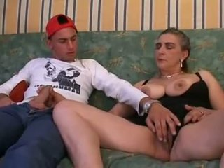 european, anal, moms and boys