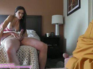cum, eating, sex