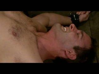 :- bom sexual humilhação de meu mariquinhas male-: ukmike vídeo