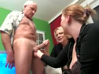 法国人 gentleman: 自由 成熟 色情 视频 74