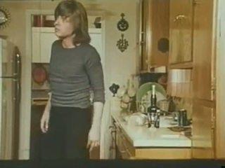 Sexcapade в mexico (1973)