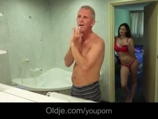 jaunas, big boobs, pussyfucking