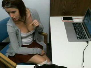 webcam, masturbating, onani