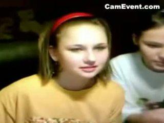 Stupid หญิง 3 วีดีโอ 1