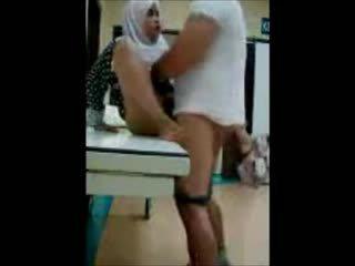 Turkish-arabic-asian hijapp μείγμα photo 8