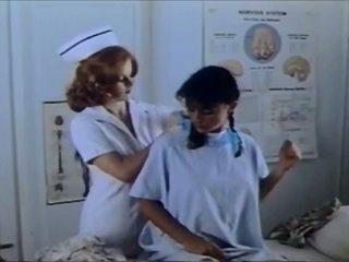 Classico scene - laurie smith blows dr, porno 25