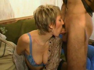 sexo grupal, francês, anal