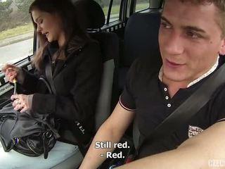 เช็ค taxi 2