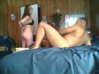 Motel kamer affaire - adulterers