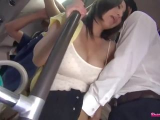 Japan bus xxx Bus XXX