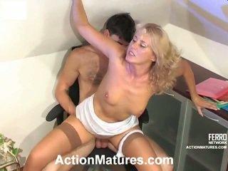 hardcore sex, vyhodit práce, tvrdé kurva