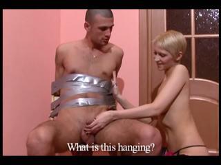 Alena 18y O: Free Russian HD Porn Video 03