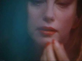 Stefania sandrelli - caramelle video