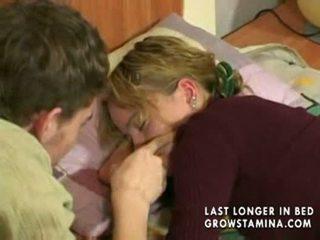 Duke fjetur gf gets banged