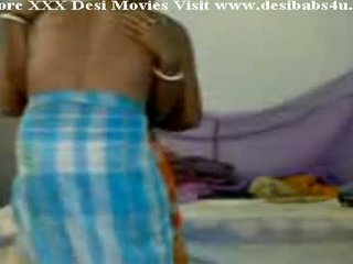 Sexy Indian Aunty Fuck By Neibour