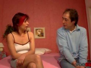 Vodeu - Altes Deutsches Paar, Free VOD EU Porn cc