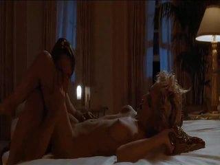 hardcore sex, uma stone izpaužas fuck,, nude slavenības