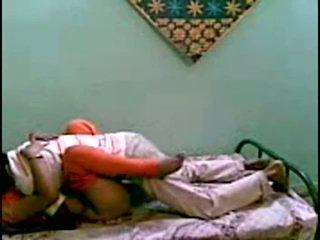 Delicious immature india slut secretly filmed while got laid