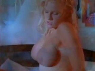 porno, zvaigzne, boobs