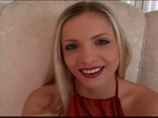 tūpļa, blondīne, ukrainian
