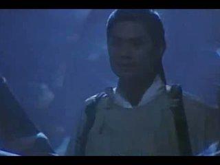 Movie22 net erotisch ghost verhaal iii (1992)_1