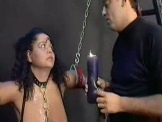torture, pain, bdsm