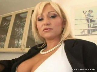 brunette, hardcore sex, big boobs