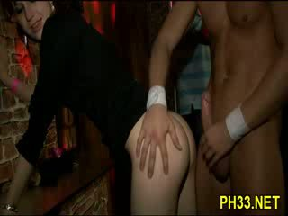 porn, petelin, trd kurac