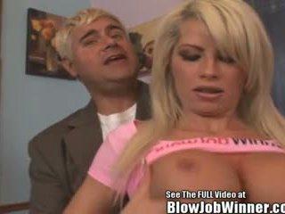 Brooke haven bodacious goditje punë winner!