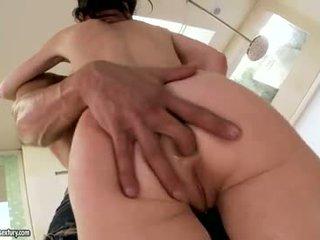 pinakamabuti oral sex online, pa deepthroat, malaki vaginal sex