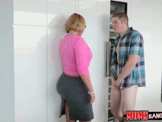 Jake pounded kaniya girlfriends madrasta pagtatalik na pang-aso