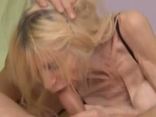 skinny, grannies, hd porn