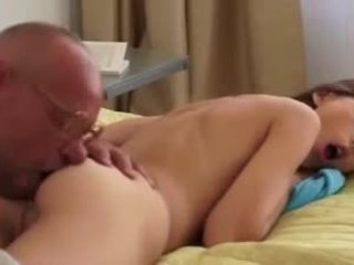 blowjobs, squirting, old+young