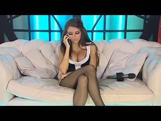 أفضل من البريطانيون: حر striptease الاباحية فيديو 48