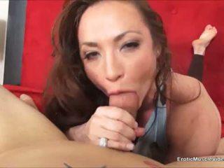 Eroticmusclevideos teasing lief precious cocks