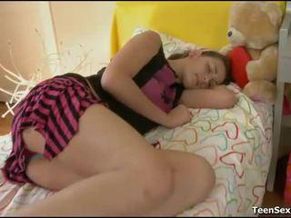 bedroom sex, slapen, sleeping porn