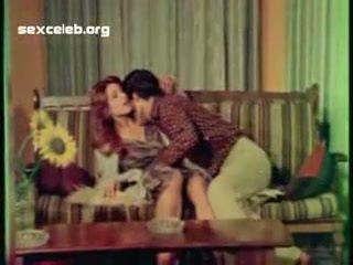 Turk seks порно відео sinema